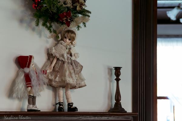doll20141116023.jpg