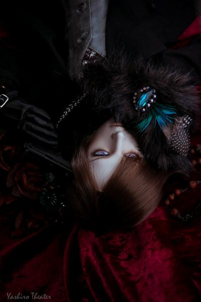 doll20141128006.jpg