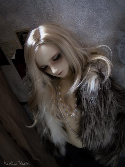 doll20141207000.jpg