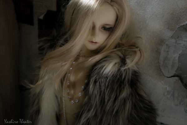 doll20141207002.jpg