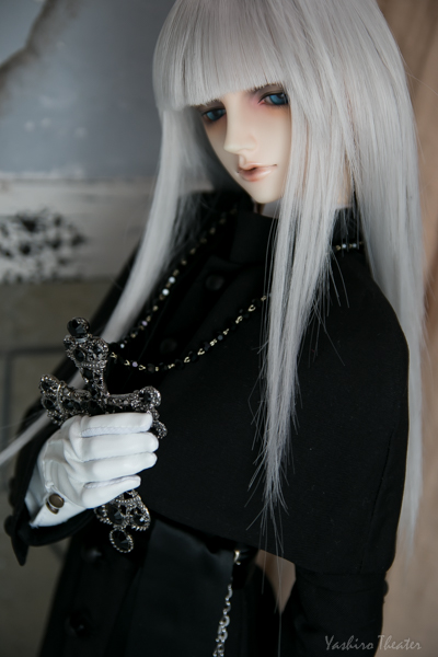 doll20141213000.jpg