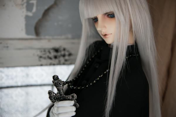 doll20141213002.jpg