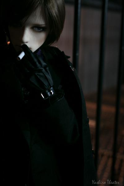 doll2014souko000.jpg