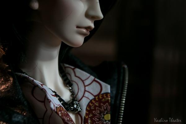 doll2014souko004.jpg
