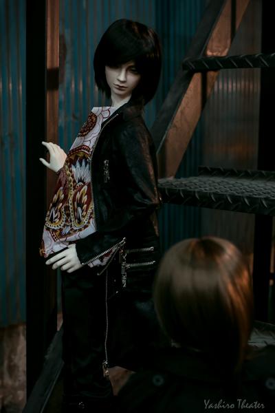 doll2014souko007.jpg