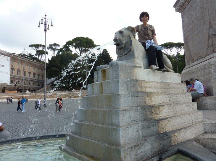 ポポロ広場2P1110311