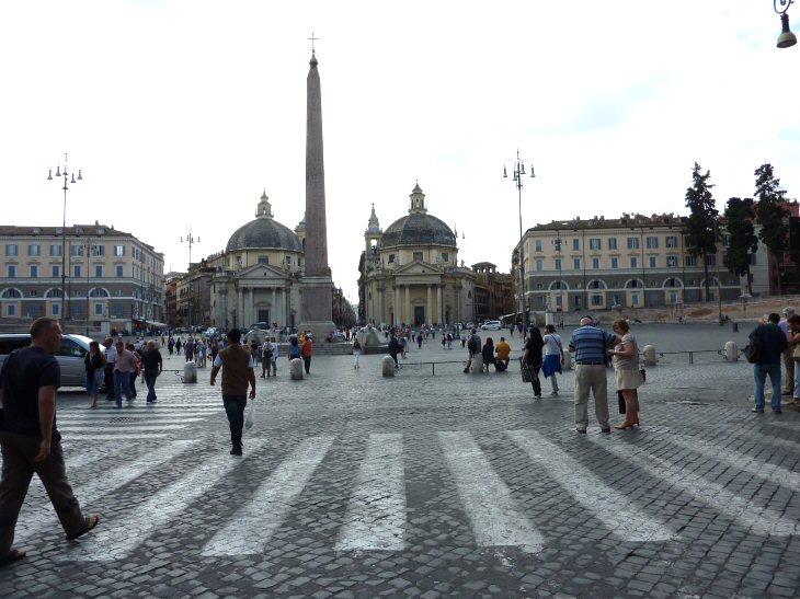 ポポロ広場1P1110310