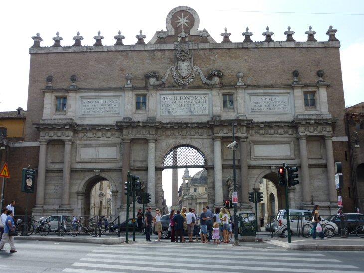 ポポロ広場8P1110348