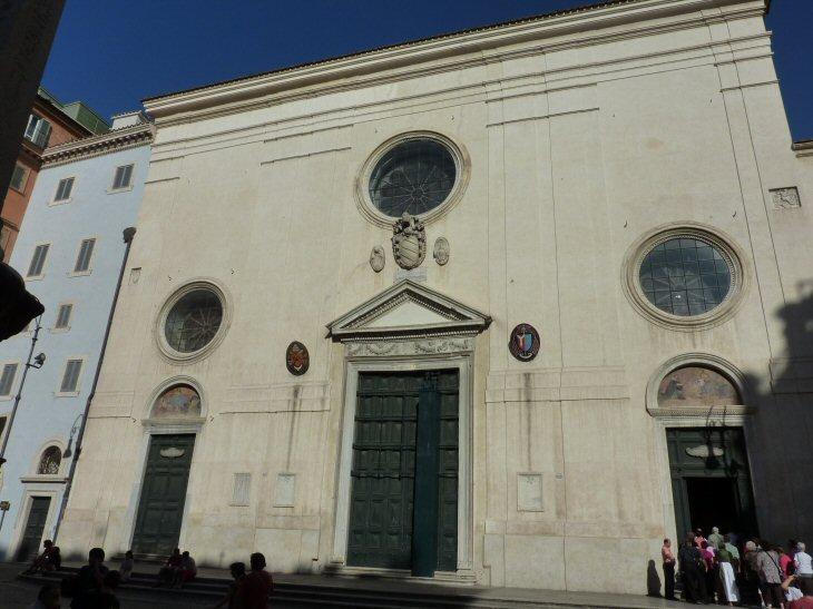 教会ステンドグラス5P1110561