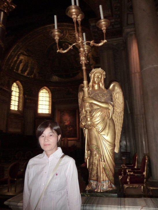 SM大聖堂12P1120195