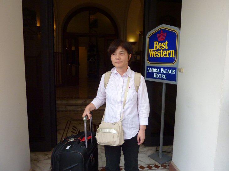 922ホテル3P1120570