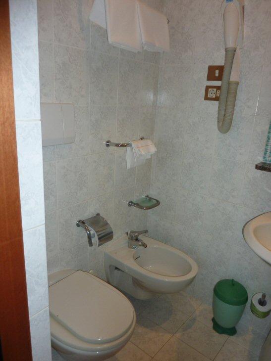 ホテルアリナリ2P1120619