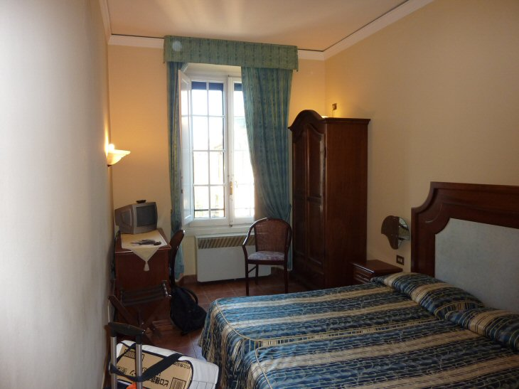ホテルアリナリ1P1120615