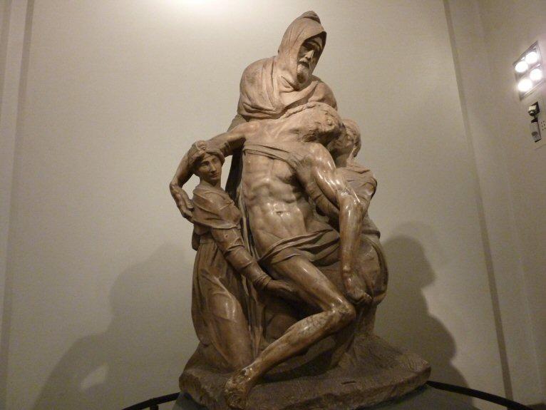 ドーモ美術館1P1140002