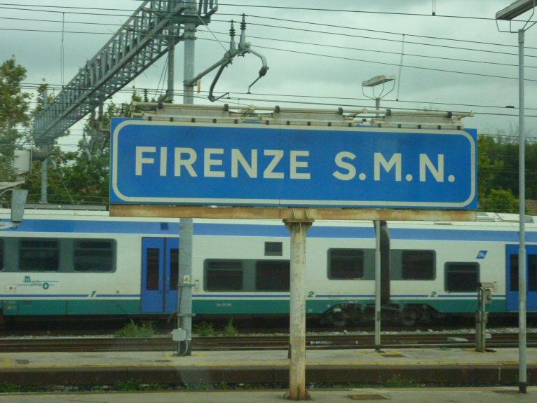 ミラノへ2P1140326