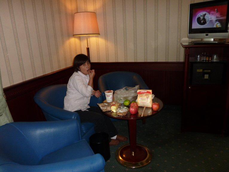 ミラノホテル2P1140361