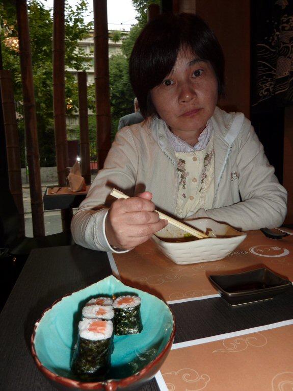 日本食2P1140793