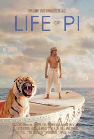 Life_of_Pi_11_convert_20121126124815.jpg