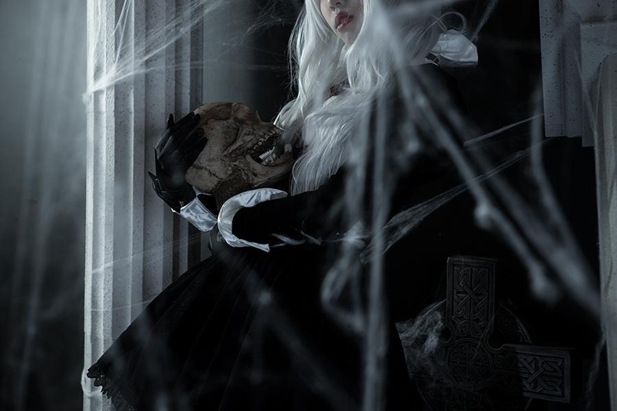 Little Vampire_06