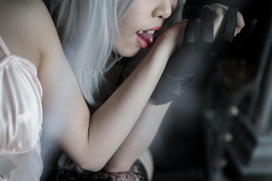 Little Vampire_012