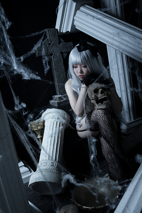 Little Vampire_016