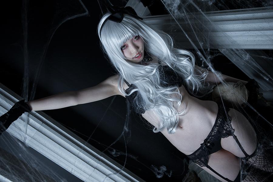Little Vampire_015