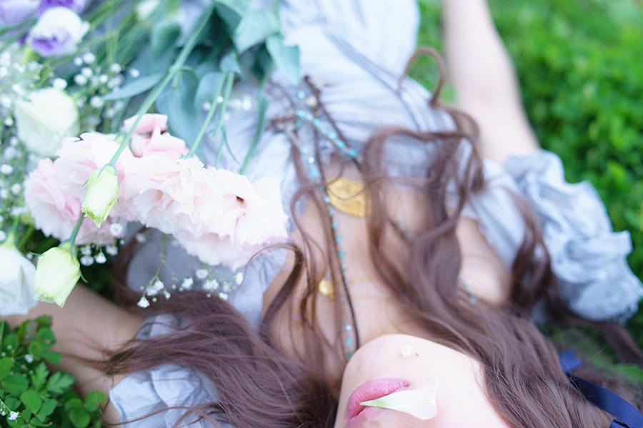 ForestGirl_01.jpg