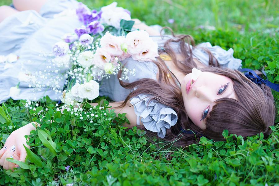 ForestGirl_02.jpg