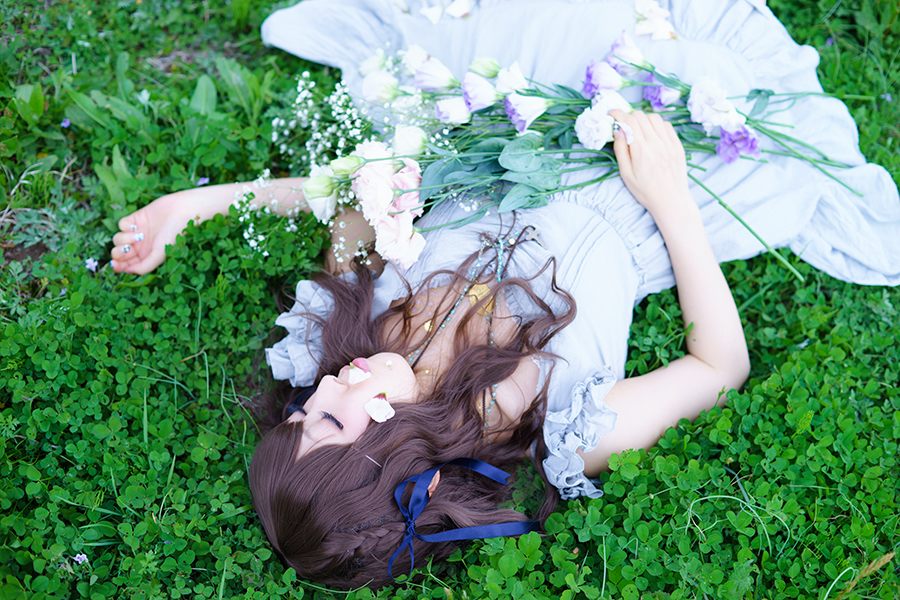 ForestGirl_03.jpg