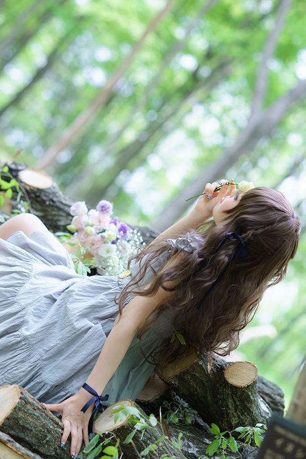 ForestGirl_06.jpg