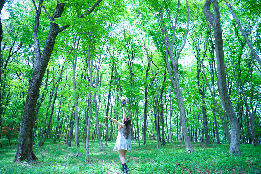 ForestGirl_08.jpg