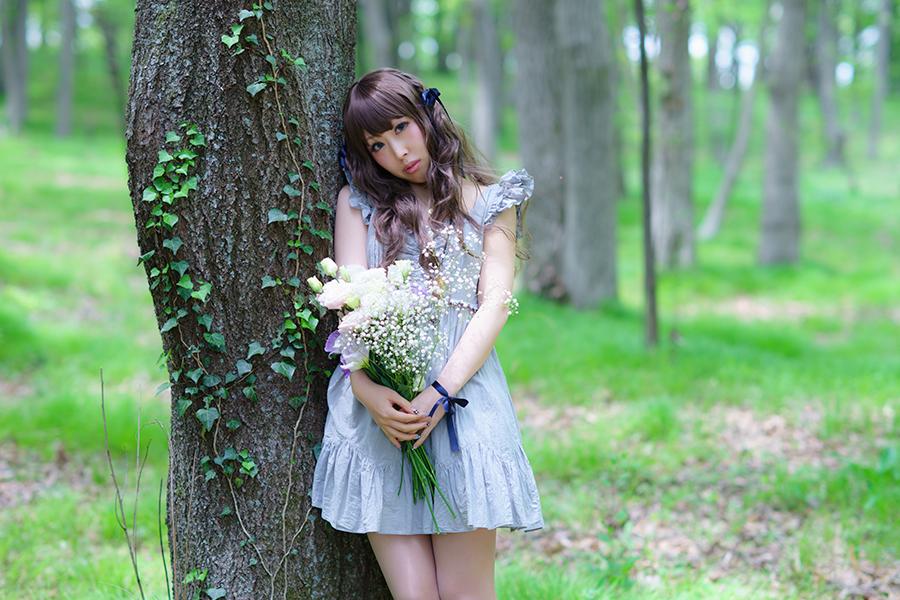 ForestGirl_09.jpg