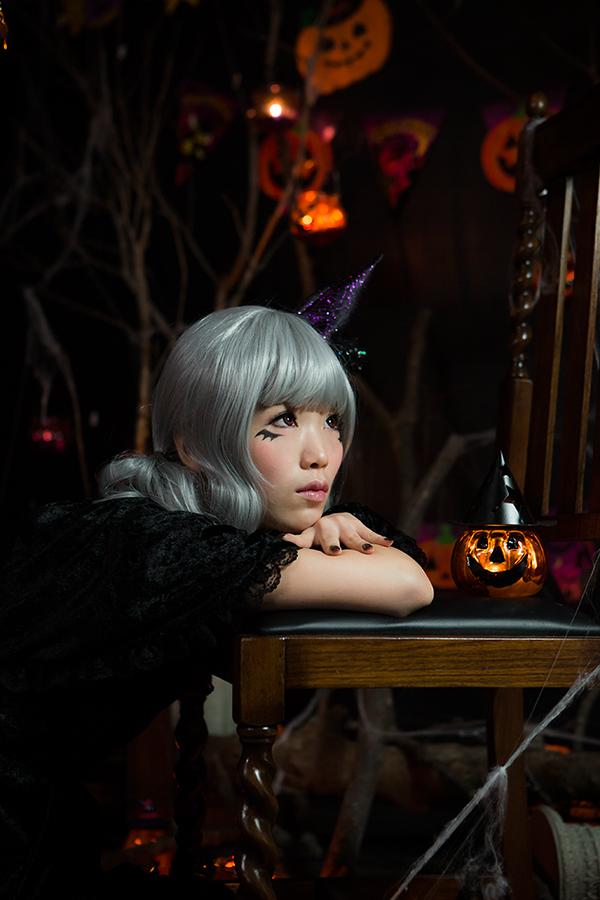 Halloween_010.jpg