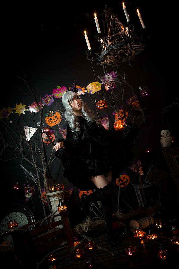 Halloween_011.jpg