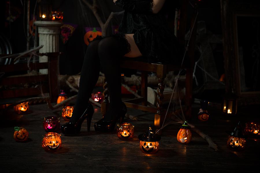 Halloween_015.jpg