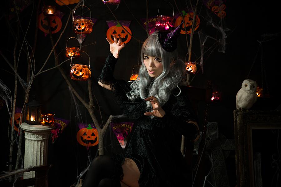 Halloween_016.jpg