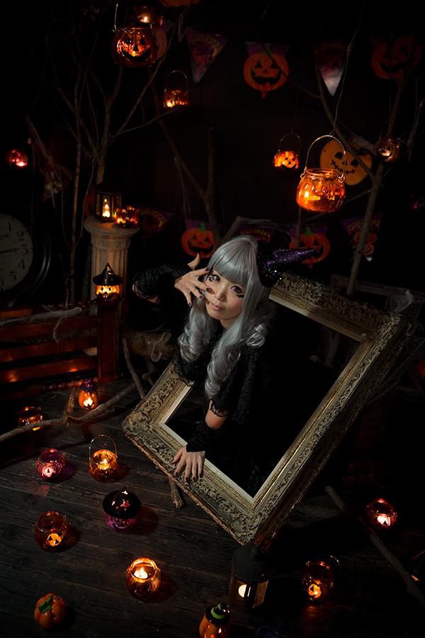 Halloween_07.jpg
