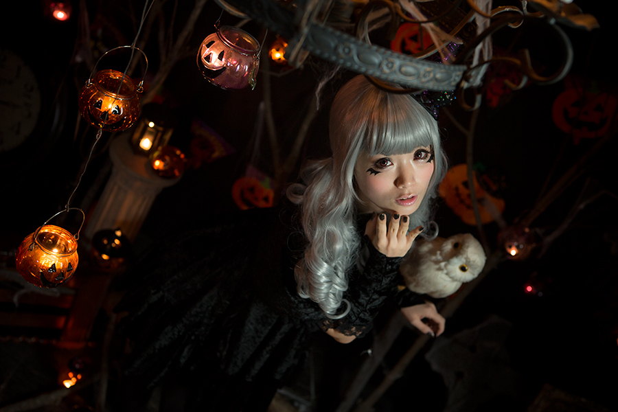 Halloween_09.jpg