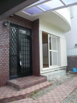 P1180342_20120806151454.jpg