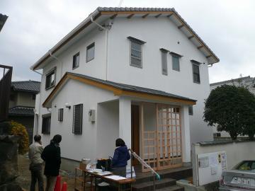s-P1170104_20111212180126.jpg