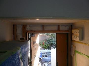 s-P1170398.jpg