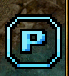 pure.png