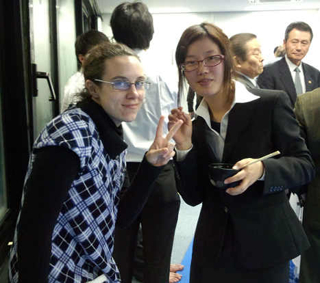 2012-1-20鏡開き 編集