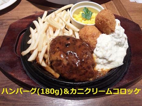 s-DSC_0382.jpg