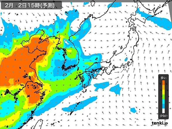japan_detail_2014-02-02-15-00-00_large[1]