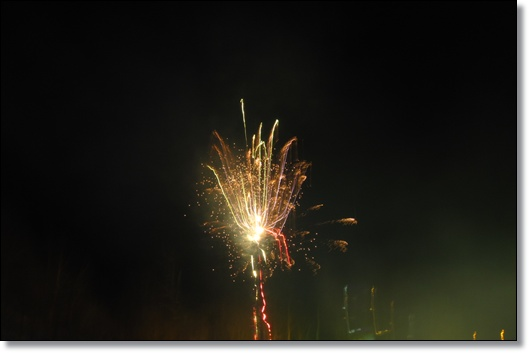IMG_1995 20120222