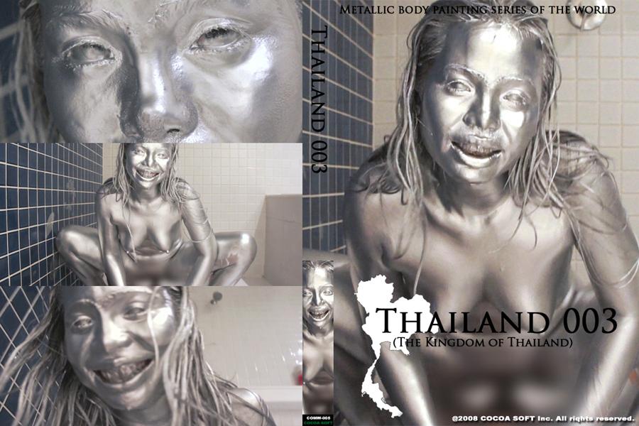 THAILAND003