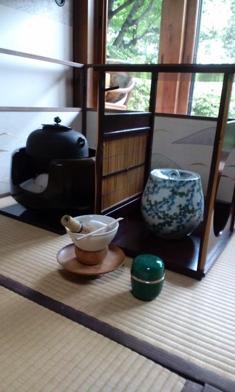 kijinkiyo5.jpg