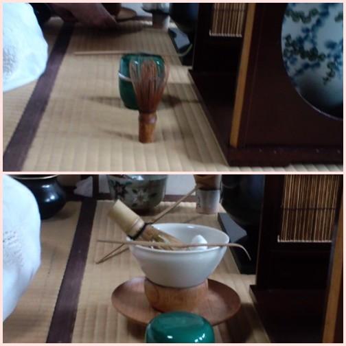 kijinkiyopage2.jpg