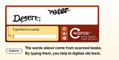 google-recaptcha-screencap.jpg